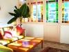 terrace-sitting-room