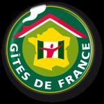 gites_de_france_logo-300x300