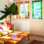 Terras Sitting Room